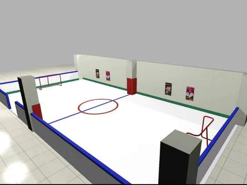 溜冰场系列 (16)
