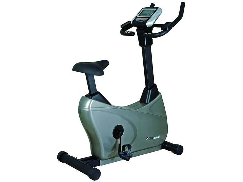 AL909BP-S11奥龙脚踏车