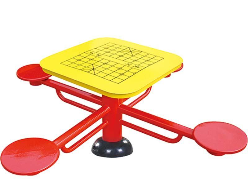 棋牌桌EA-16